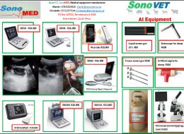 Veterinary Equipment   Listing Categories   Ads Online