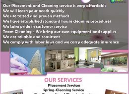 Exclusive Placement Services | Pretoria, Gauteng