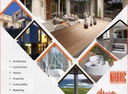 GS CONSTRUCTION – Arté Lifestyle Group   Mossel Bay, Western Cape