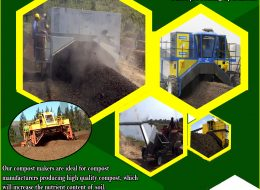 Compost Matters – Compost Manufacturers | Tzaneen, Limpopo