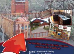 WCR CONSTRUCTION | Wonderboom, Pretoria, Gauteng