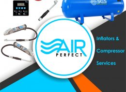 Air Perfect | Mayville, Gauteng